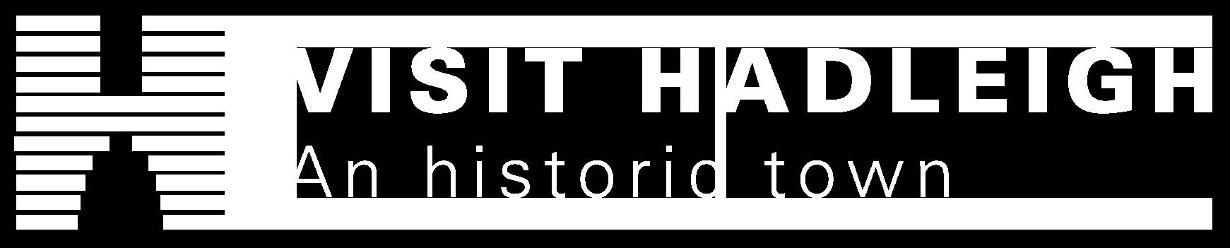 Visit Hadleigh